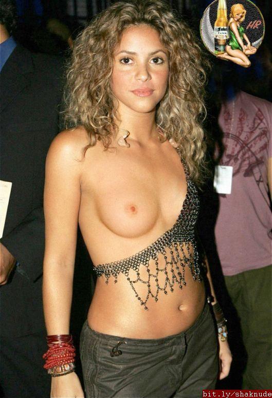Shakira naked blowjob, pinky porn dvds