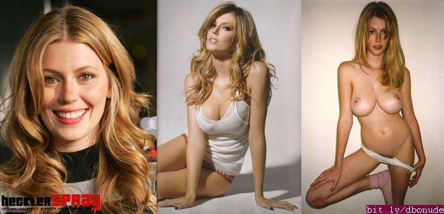 Diora Baird nudes