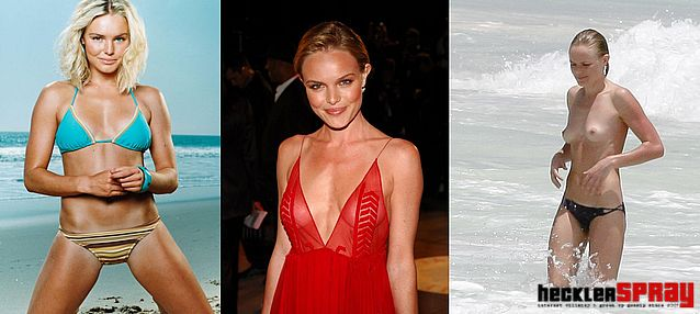 Kate Bosworth nude photos leaked