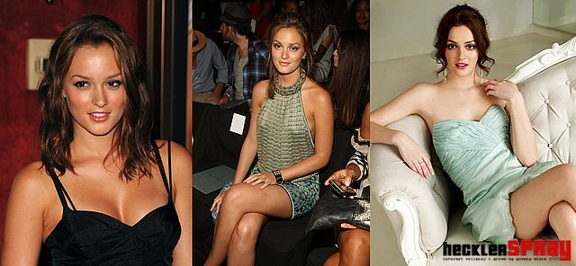 leighton meester leaked nude photos