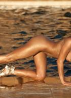 arianny-celeste-playboy-nude-11