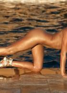 arianny-celeste-playboy-nude-12