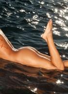 arianny-celeste-playboy-nude-16