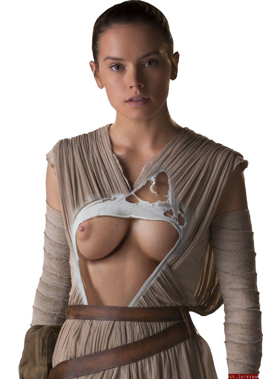Daisy Ridley Star Wars Porn Anima - <ul><li><a  href=\