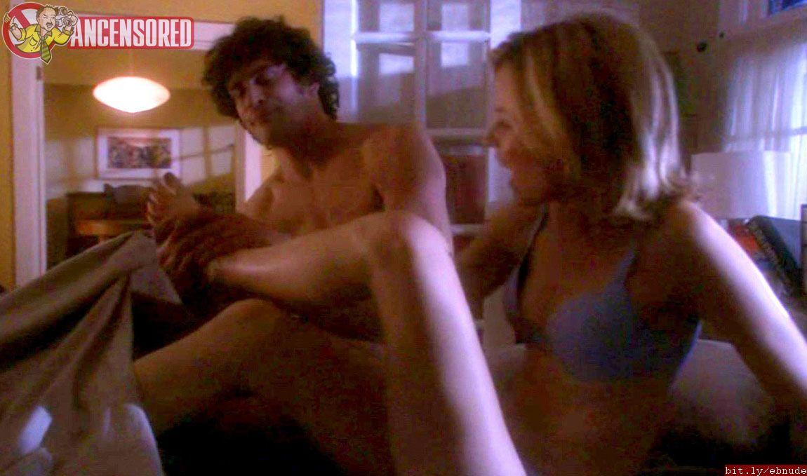 Dina lohan nude photos