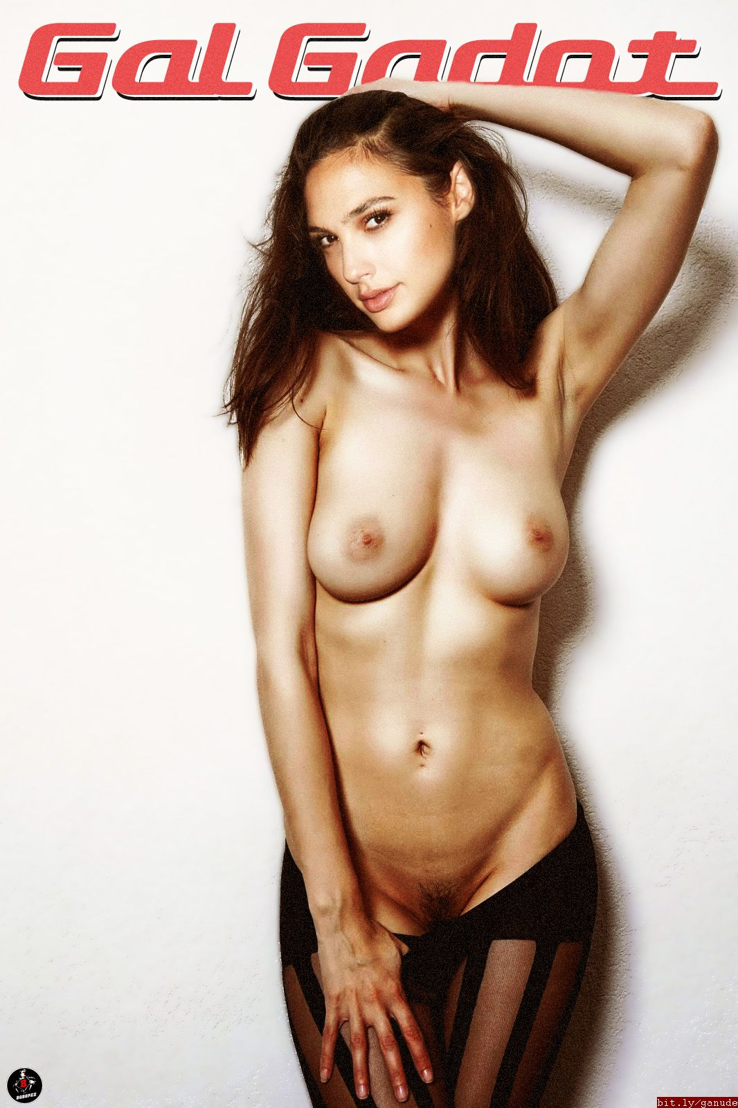 nude (39 photo), Cleavage Celebrites pics