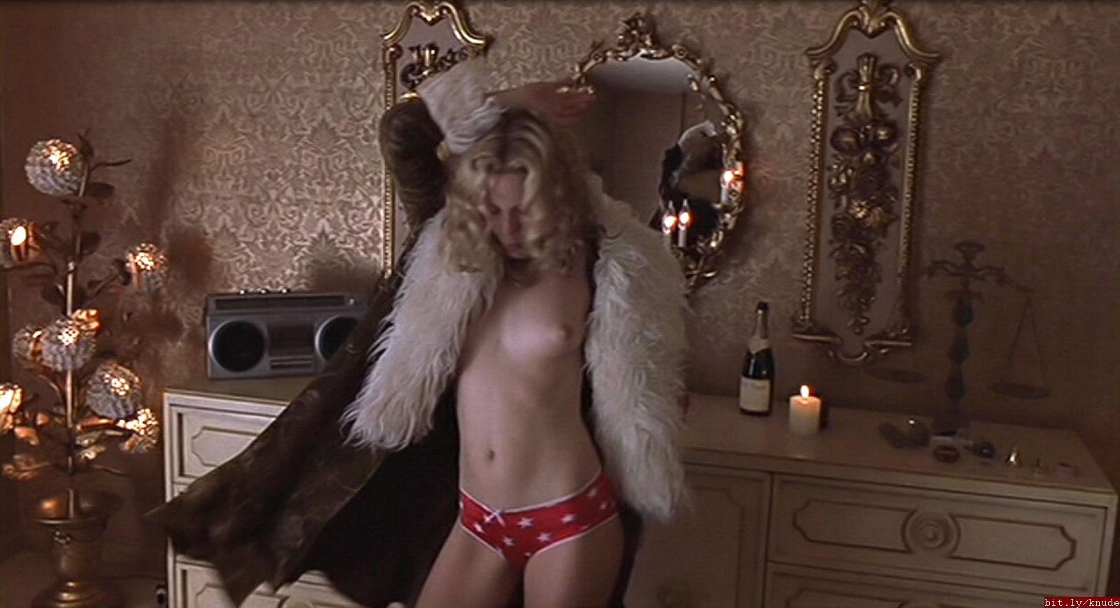 Kate Hudson Nude Photos & Videos - Celeb Jihad