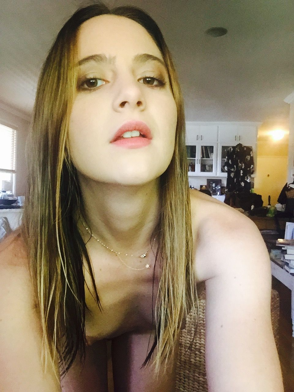 Alexa Nikolas Nude Photos Videos nudes (53 photos), Ass Celebrites picture