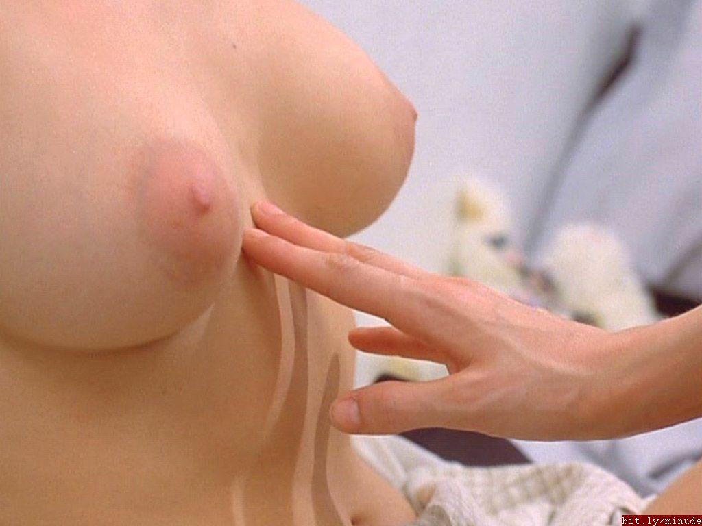 alyssa milano nudes are a blast from the past (78 pics)