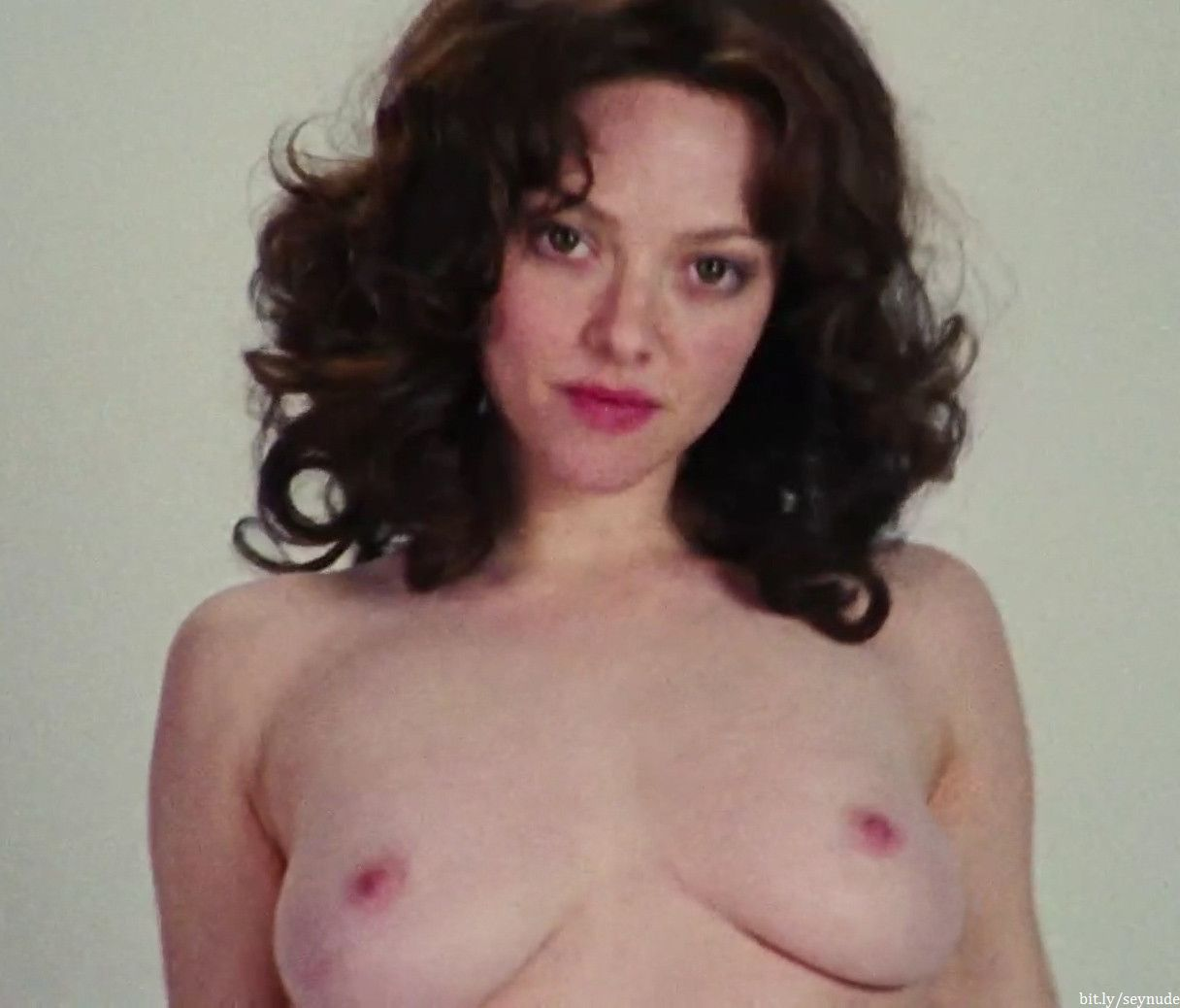 Thanks for free nude pics of linda lovelace