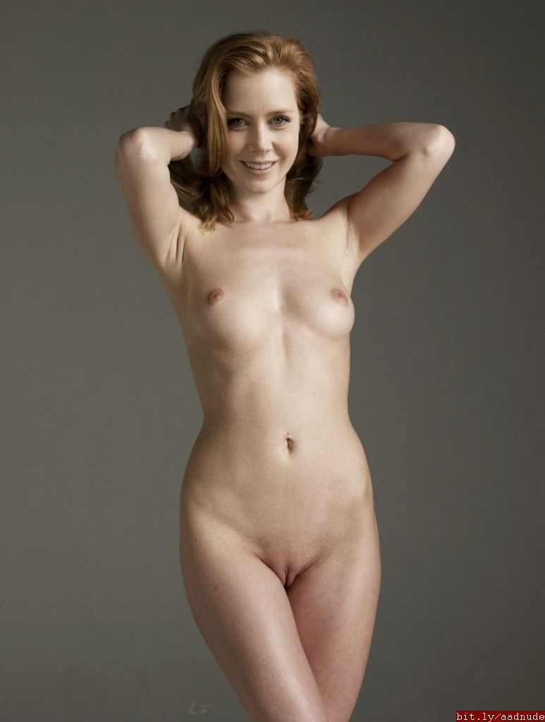 Amy adams fake porn