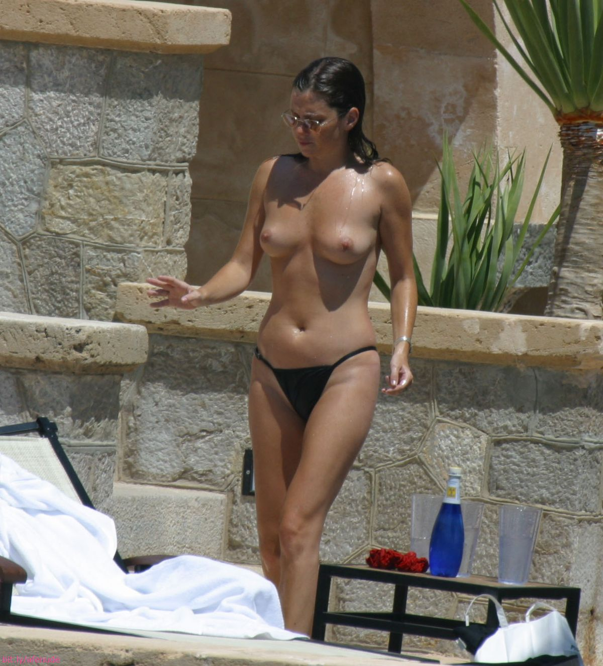 Anna Friel Naked Pictures 52