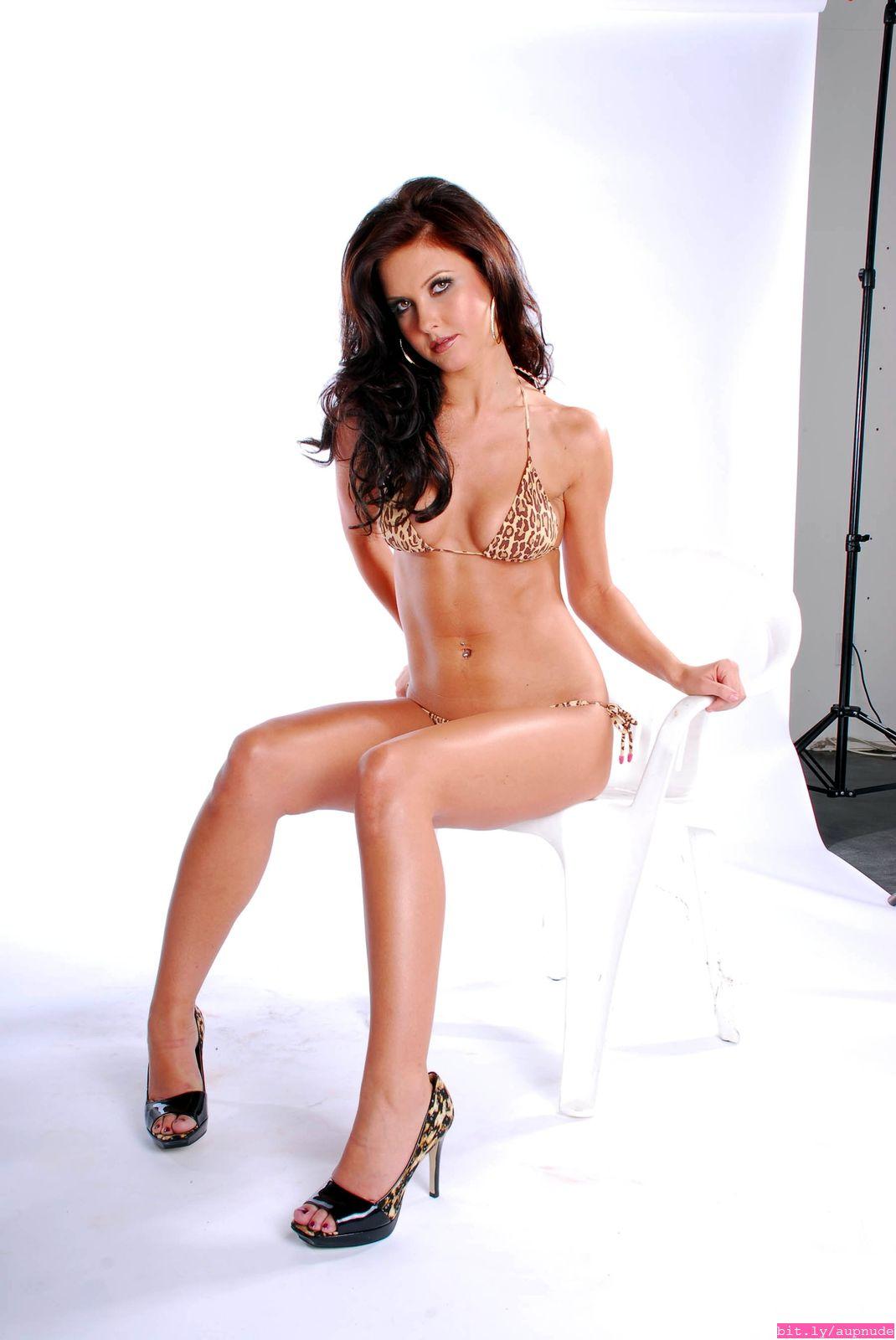 Not Audrina patridge hills nude naked