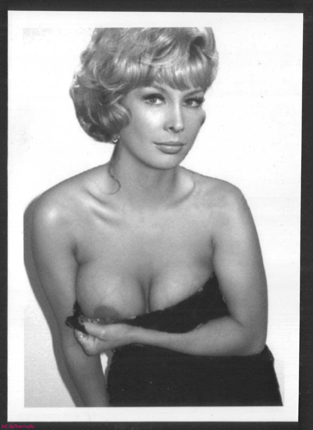 Confirm. And barbara eden naked leggs open where can