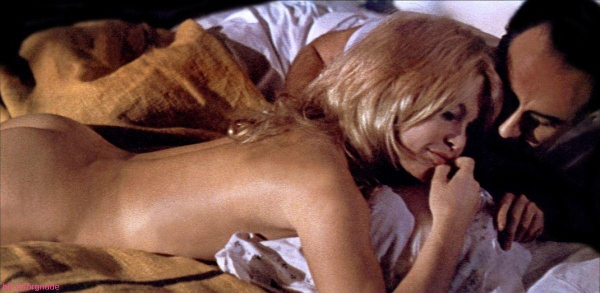Rebecca Bardot Фильмы