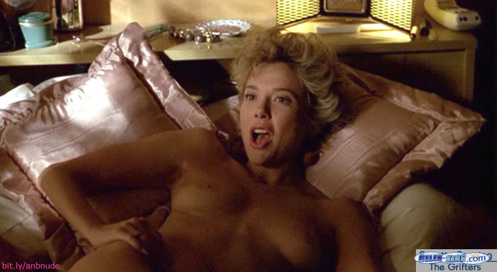 Annette Bening Nude Real Photos Of Her Sexy Bush 31 Pics