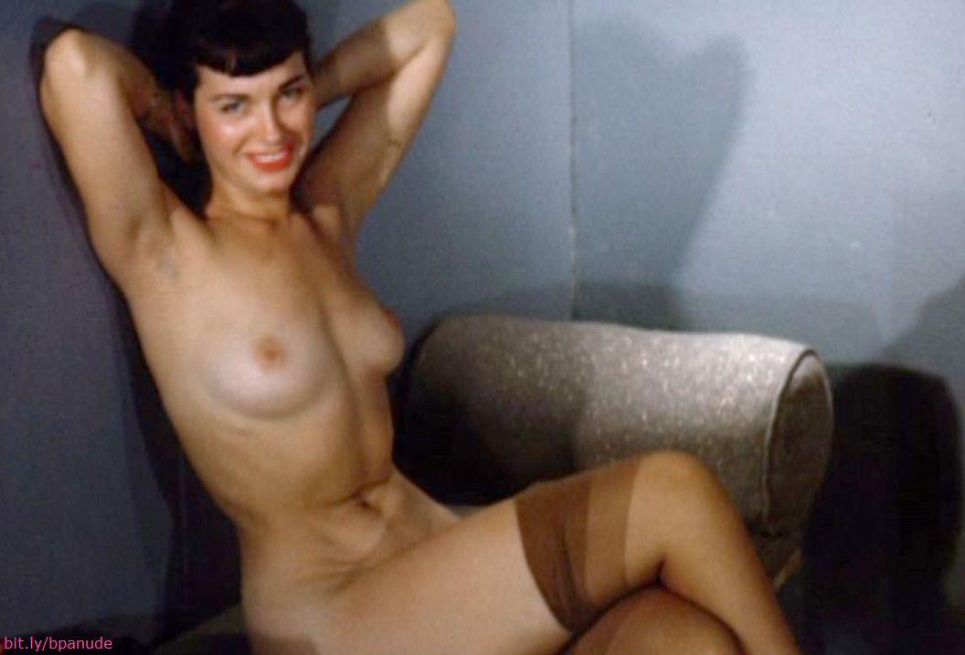 Gretchen mol nude compilation hd - 3 part 7