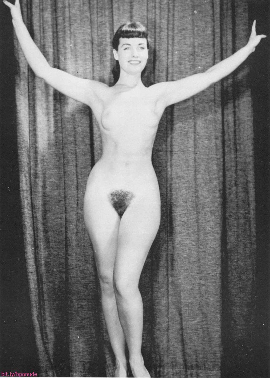 Naked Burlesque Videos 45