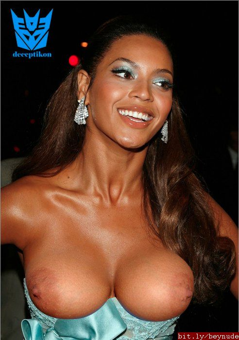 Beyonce pictures naked, britney rexroat b titties naked porn