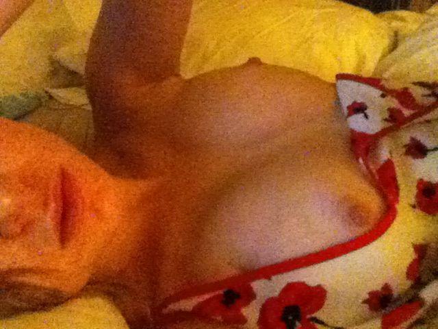 Brie larson leaked nudes