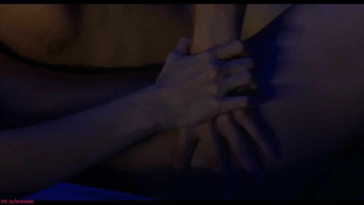 Final, Brooke shields nude uncensored apologise