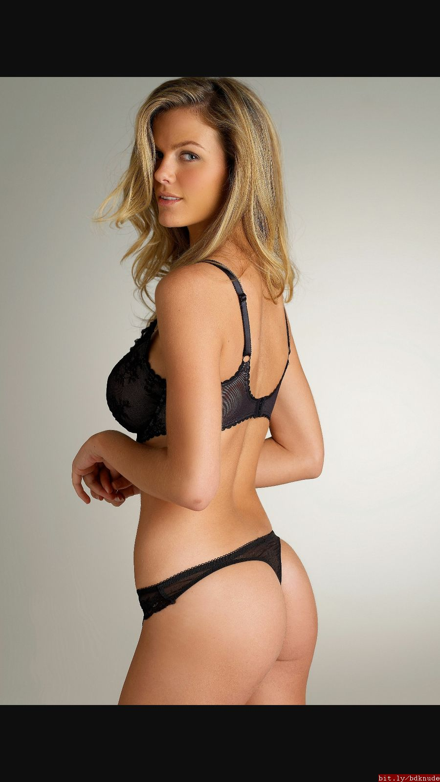 Brooklyn Decker Nude is Just Too Much - PICS naked (72 photos), Feet Celebrites pic