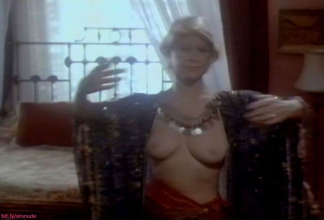 Ellen burstyn in tropic of cancer
