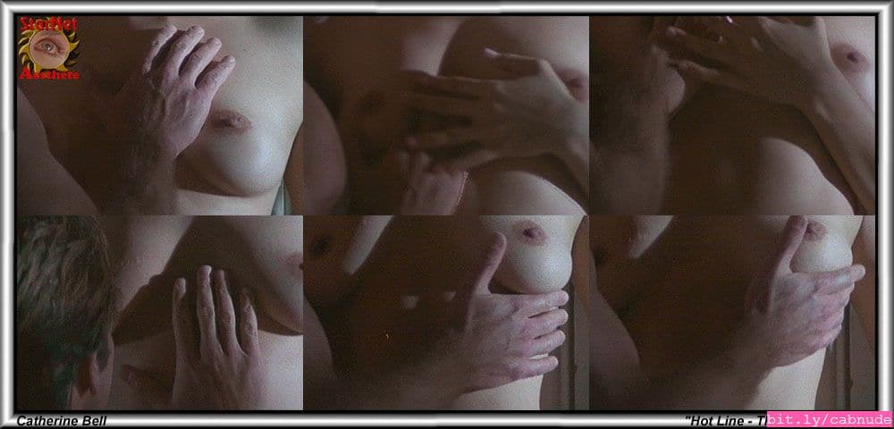Priya price porn pics