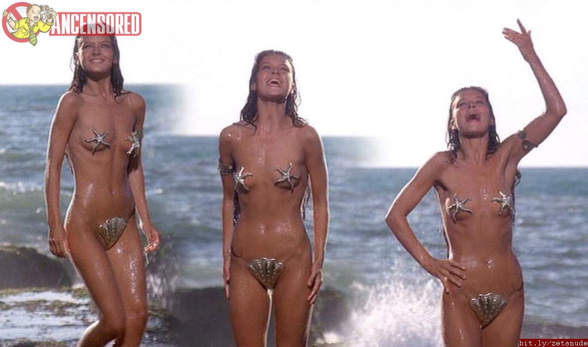 nudist day 1001 stellungen