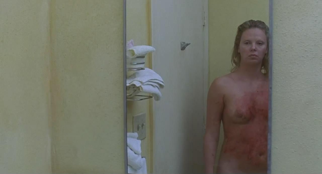 story naked photos melania trump slut shaming plain simple