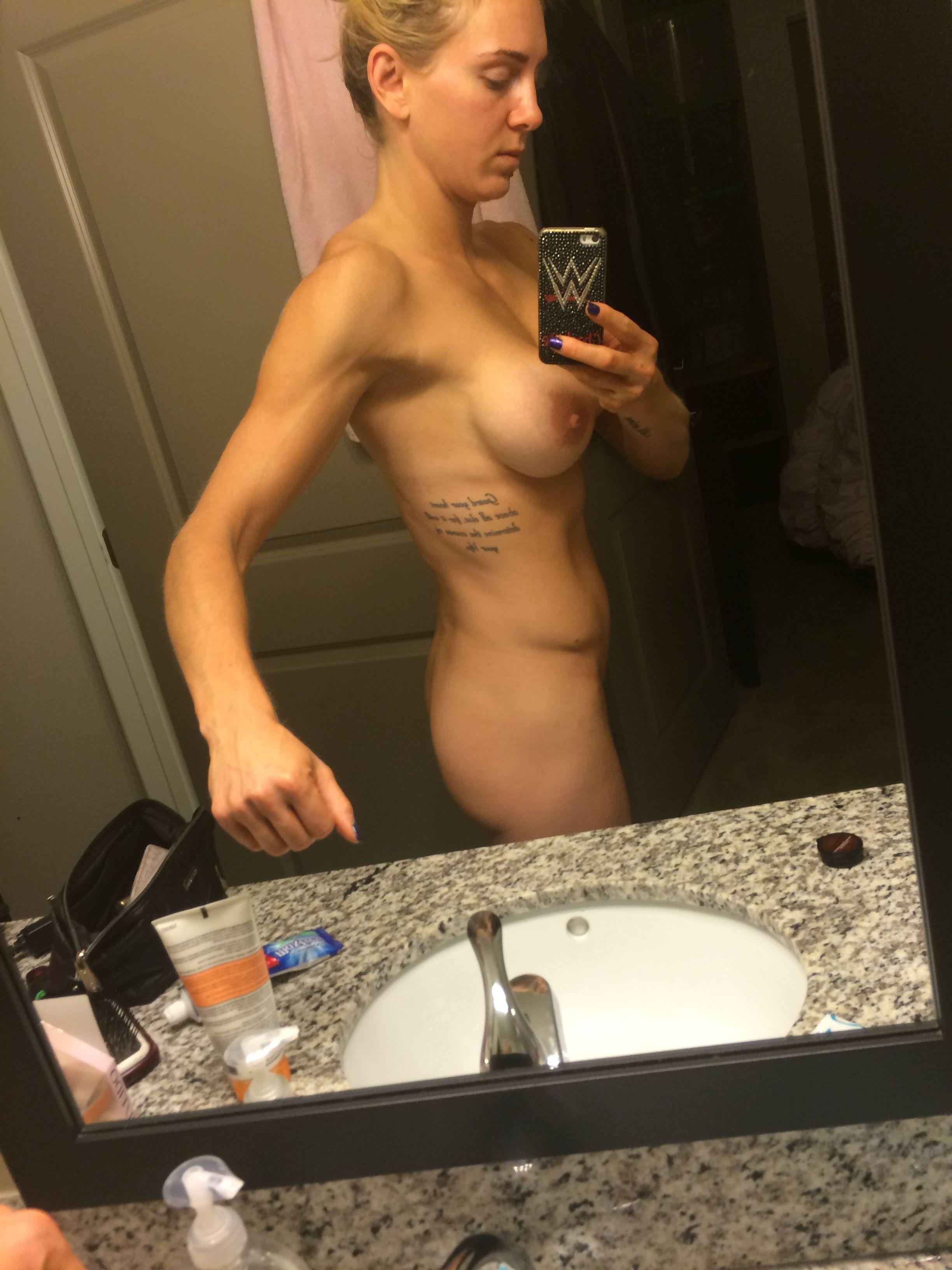 leaked nudes