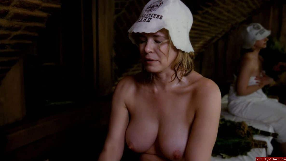 Not chelsea handler nude porn too happens:)