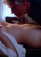 chloe-sevigny-nude-3-needles_02
