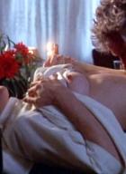 chloe-sevigny-nude-3-needles_03