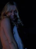 chloe-sevigny-american-horror-story_04