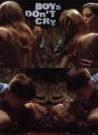 chloe-sevigny-nude-boys-don\'t-cry_02