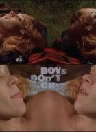 chloe-sevigny-nude-boys-don\'t-cry_03