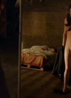 chloe-sevigny-nude-hit-or-miss_06