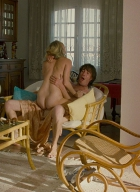 chloe-sevigny-nude-mr-nice_02