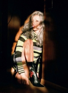 chloe-sevigny-nude-sexy-photos_35