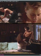 chloe-sevigny-nude-if-these-walls-could-talk-2_02