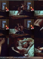 chloe-sevigny-nude-if-these-walls-could-talk-2_05