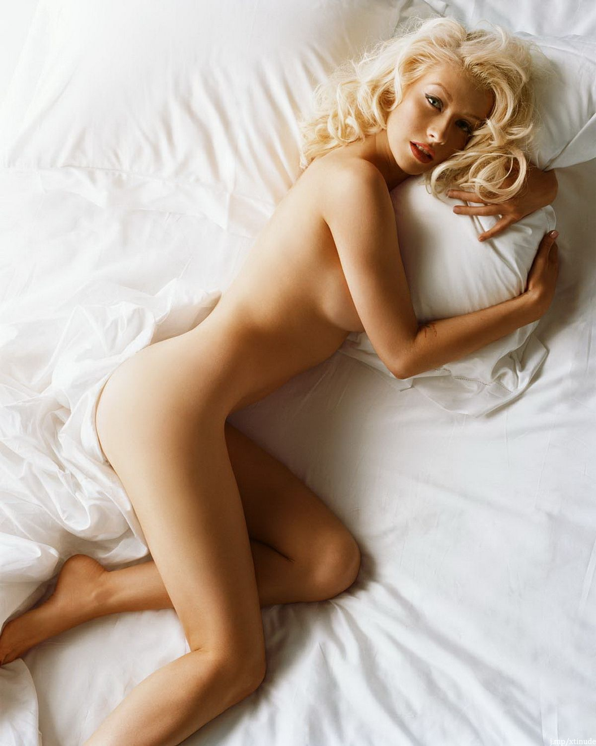 Agree christina aguilera sexy for