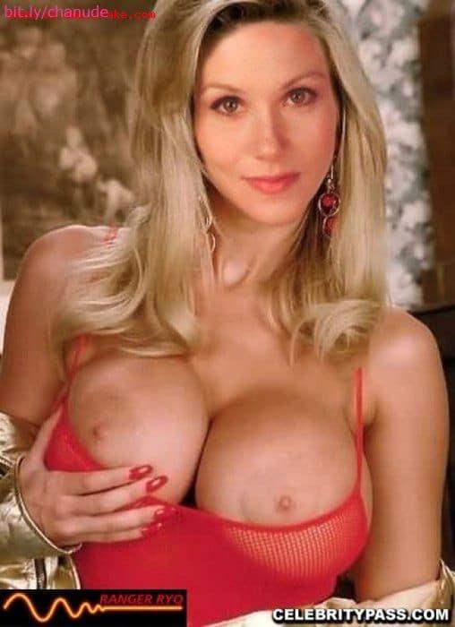 Christina weatherly pussy