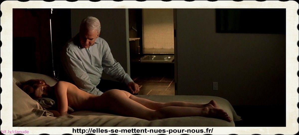 Claire Danes Nude Scene Shopgirl Porn Videos Pornhubcom
