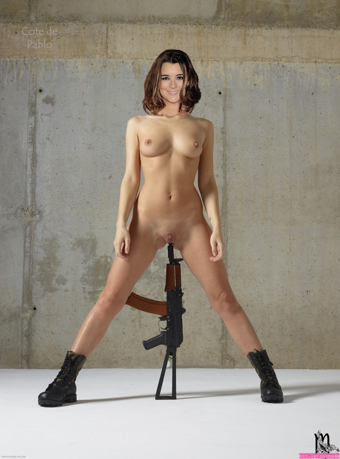 Ncis Porno sexy nude ncis porn sex nude celeb | free download nude