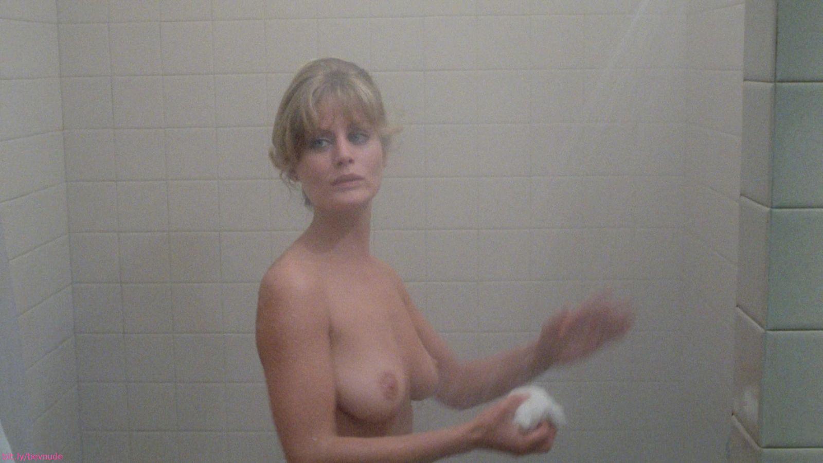 National lampoon big boob girl
