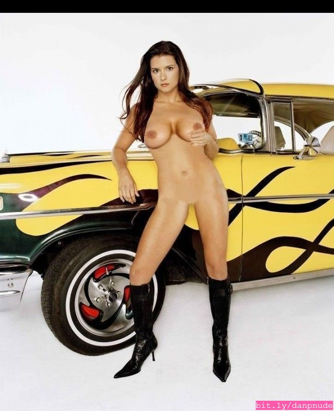 Agree sexy naked women at nascar