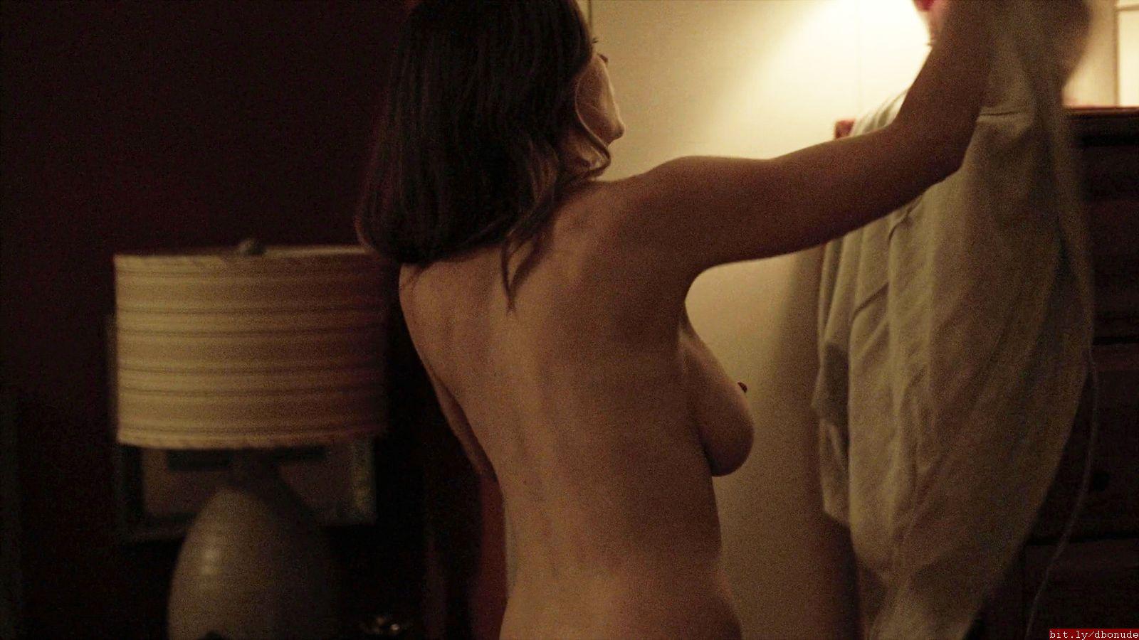 Diora Baird Nude Gallery 121