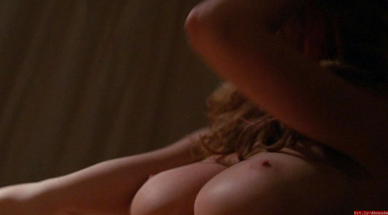Hot Tamale Sex Scene 90